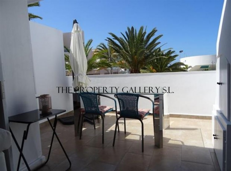 2 Bed  Villa/House for Sale, San Eugenio, Tenerife - PG-C1846 9