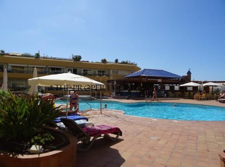 1 Bed  Flat / Apartment for Sale, San Eugenio, Tenerife - PG-B1707 13