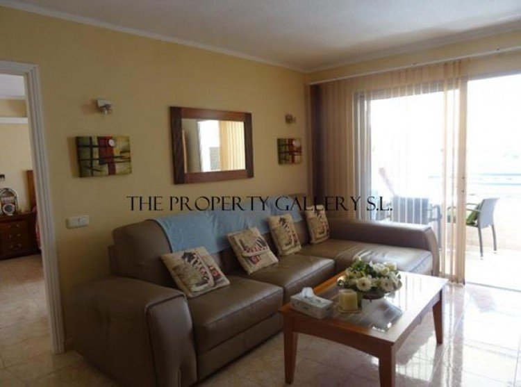 1 Bed  Flat / Apartment for Sale, San Eugenio, Tenerife - PG-B1707 5