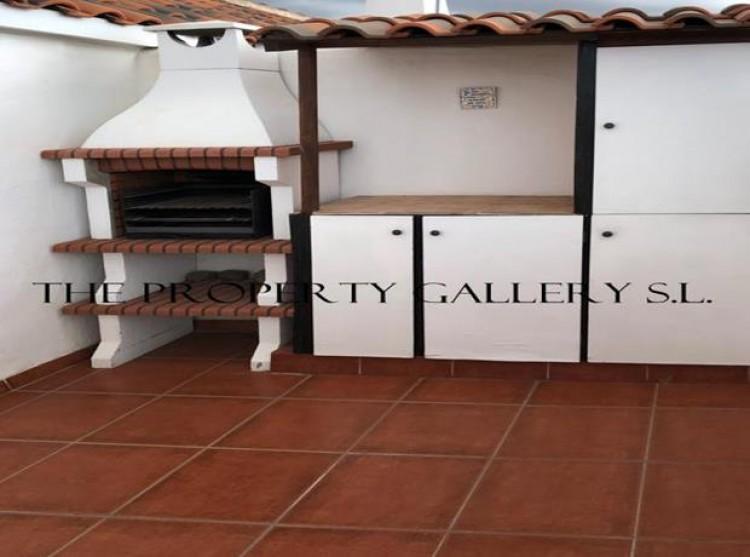 3 Bed  Villa/House for Sale, Adeje, Tenerife - PG-D1777 10
