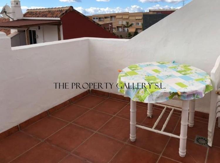3 Bed  Villa/House for Sale, Adeje, Tenerife - PG-D1777 11
