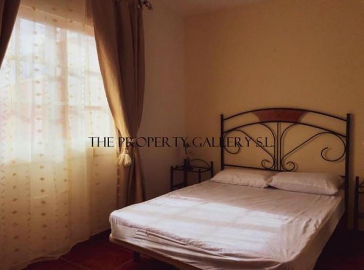 3 Bed  Villa/House for Sale, Adeje, Tenerife - PG-D1777 13