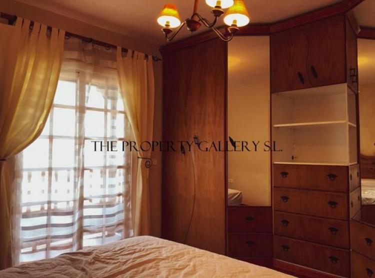 3 Bed  Villa/House for Sale, Adeje, Tenerife - PG-D1777 14