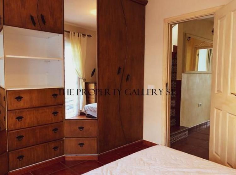 3 Bed  Villa/House for Sale, Adeje, Tenerife - PG-D1777 15