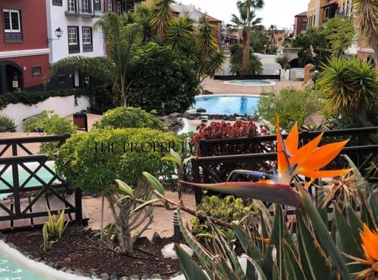 3 Bed  Villa/House for Sale, Adeje, Tenerife - PG-D1777 20