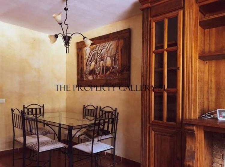 3 Bed  Villa/House for Sale, Adeje, Tenerife - PG-D1777 3