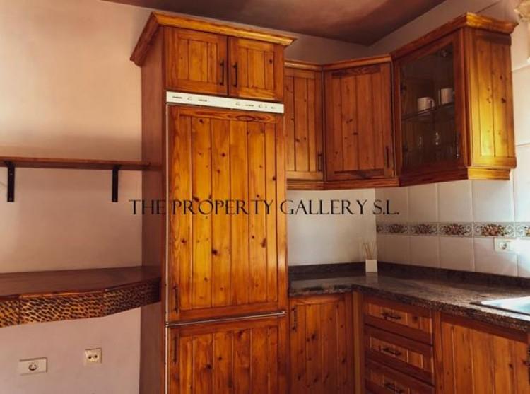 3 Bed  Villa/House for Sale, Adeje, Tenerife - PG-D1777 4