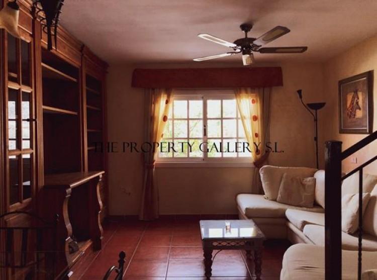 3 Bed  Villa/House for Sale, Adeje, Tenerife - PG-D1777 6