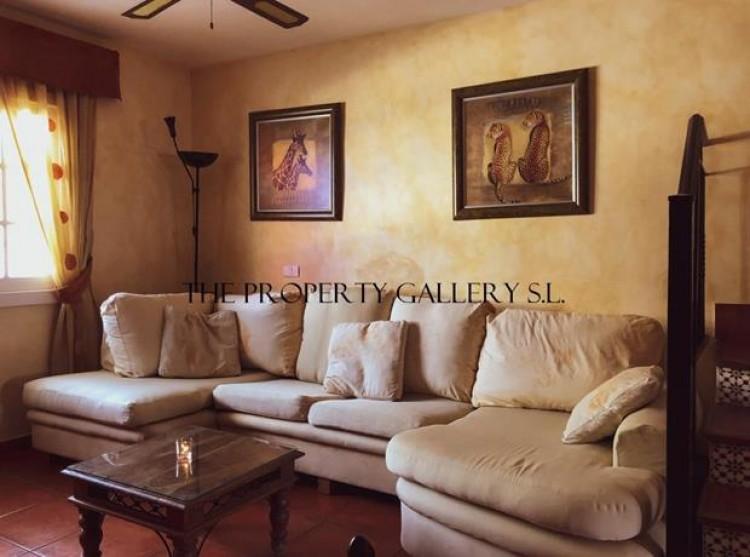 3 Bed  Villa/House for Sale, Adeje, Tenerife - PG-D1777 7