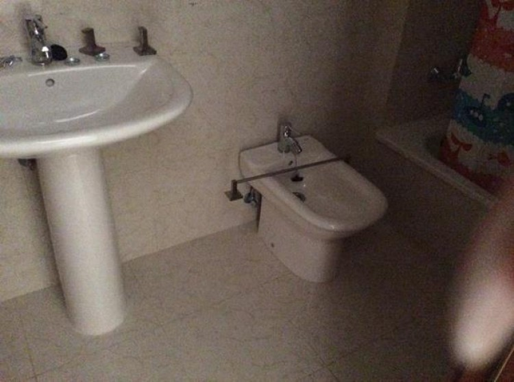 1 Bed  Flat / Apartment for Sale, Palm Mar, Tenerife - PG-LL168 12