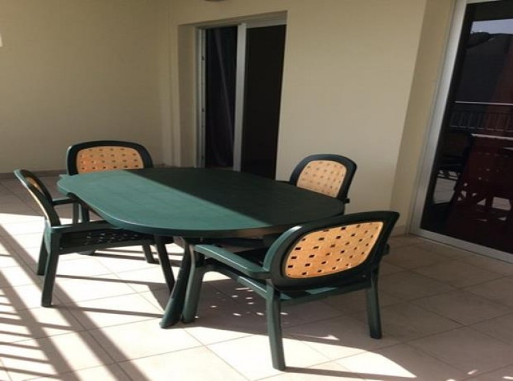 1 Bed  Flat / Apartment for Sale, Palm Mar, Tenerife - PG-LL168 3