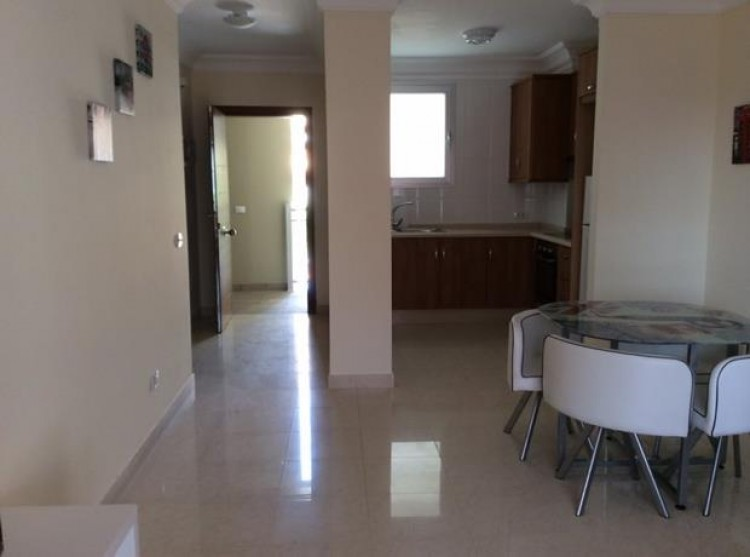 1 Bed  Flat / Apartment for Sale, Palm Mar, Tenerife - PG-LL168 7