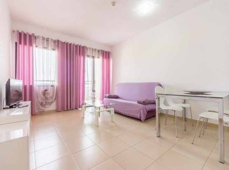 1 Bed  Flat / Apartment for Sale, Playa Paraiso, Tenerife - PG-LL169 10