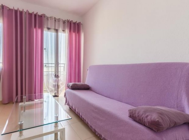 1 Bed  Flat / Apartment for Sale, Playa Paraiso, Tenerife - PG-LL169 12