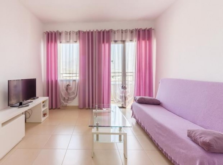 1 Bed  Flat / Apartment for Sale, Playa Paraiso, Tenerife - PG-LL169 13