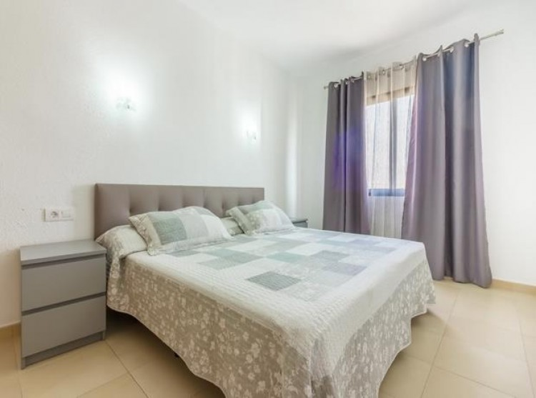 1 Bed  Flat / Apartment for Sale, Playa Paraiso, Tenerife - PG-LL169 8