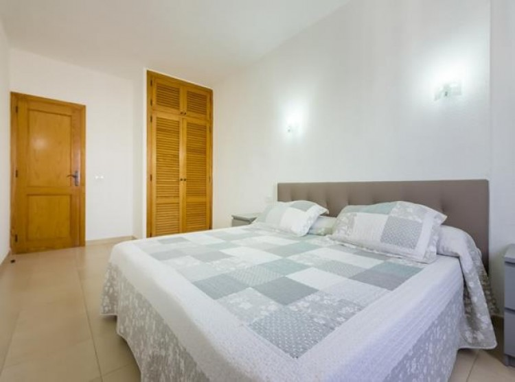 1 Bed  Flat / Apartment for Sale, Playa Paraiso, Tenerife - PG-LL169 9