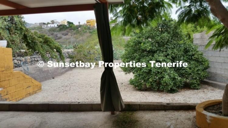 5 Bed  Villa/House for Sale, Tejina - Guia de Isora-, Tenerife - SB-SB-212 10