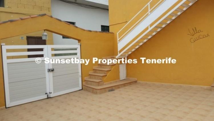 5 Bed  Villa/House for Sale, Tejina - Guia de Isora-, Tenerife - SB-SB-212 11