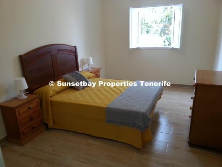 5 Bed  Villa/House for Sale, Tejina - Guia de Isora-, Tenerife - SB-SB-212 12