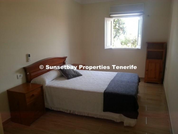 5 Bed  Villa/House for Sale, Tejina - Guia de Isora-, Tenerife - SB-SB-212 13