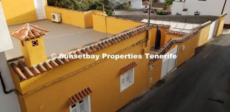 5 Bed  Villa/House for Sale, Tejina - Guia de Isora-, Tenerife - SB-SB-212 14