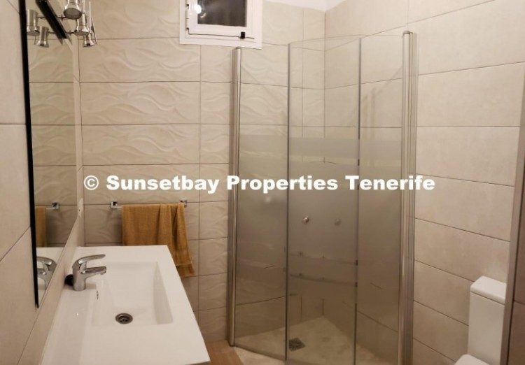 5 Bed  Villa/House for Sale, Tejina - Guia de Isora-, Tenerife - SB-SB-212 16