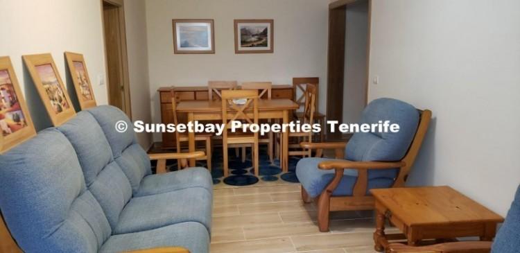 5 Bed  Villa/House for Sale, Tejina - Guia de Isora-, Tenerife - SB-SB-212 2