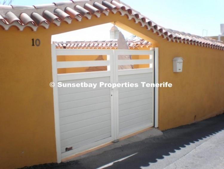 5 Bed  Villa/House for Sale, Tejina - Guia de Isora-, Tenerife - SB-SB-212 4