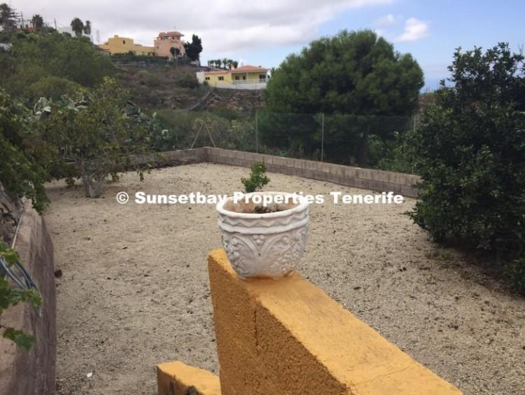 5 Bed  Villa/House for Sale, Tejina - Guia de Isora-, Tenerife - SB-SB-212 5