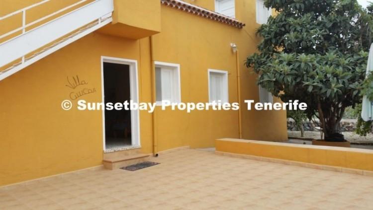 5 Bed  Villa/House for Sale, Tejina - Guia de Isora-, Tenerife - SB-SB-212 6