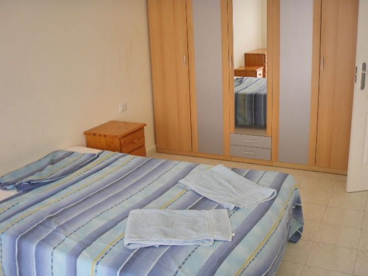 2 Bed  Flat / Apartment for Sale, Callao Salvaje, Adeje, Tenerife - MP-AP0772-2C 2