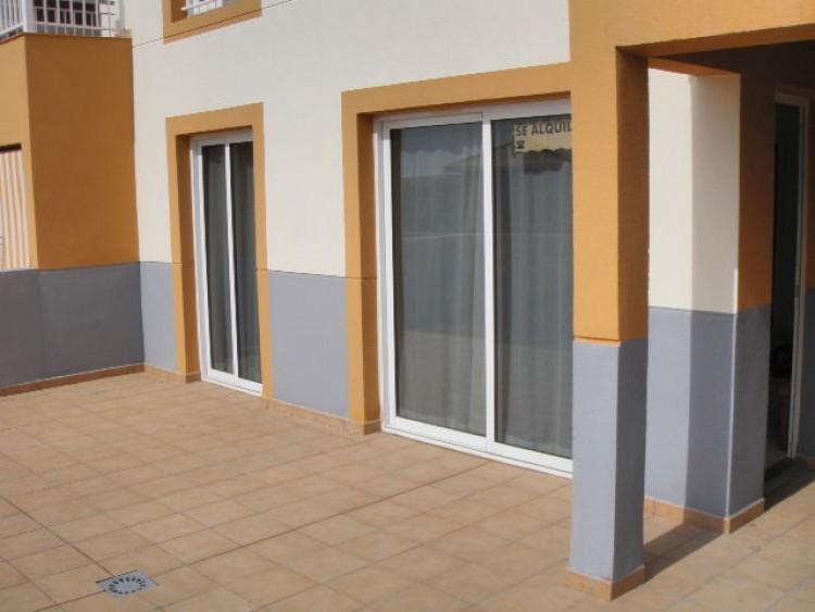 2 Bed  Flat / Apartment for Sale, Callao Salvaje, Adeje, Tenerife - MP-AP0772-2C 3
