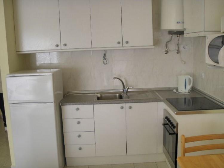 2 Bed  Flat / Apartment for Sale, Callao Salvaje, Adeje, Tenerife - MP-AP0772-2C 4