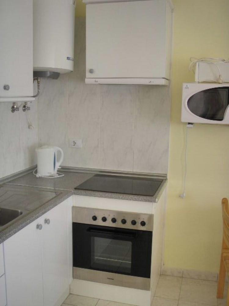 2 Bed  Flat / Apartment for Sale, Callao Salvaje, Adeje, Tenerife - MP-AP0772-2C 5