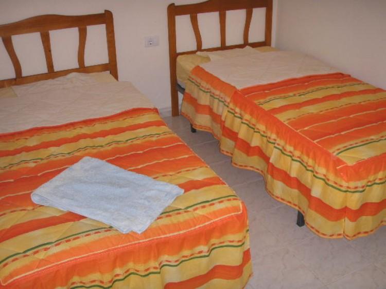 2 Bed  Flat / Apartment for Sale, Callao Salvaje, Adeje, Tenerife - MP-AP0772-2C 6