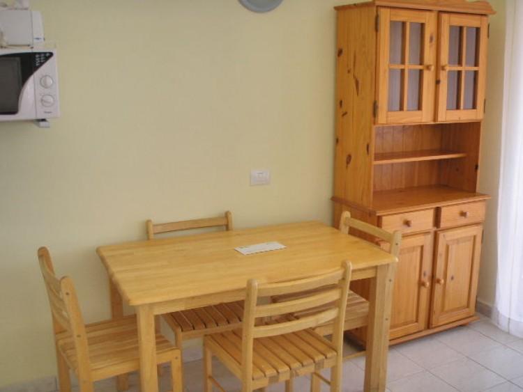 2 Bed  Flat / Apartment for Sale, Callao Salvaje, Adeje, Tenerife - MP-AP0772-2C 7