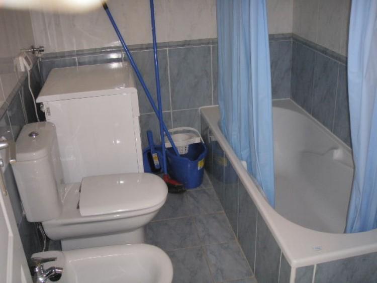 2 Bed  Flat / Apartment for Sale, Callao Salvaje, Adeje, Tenerife - MP-AP0772-2C 8