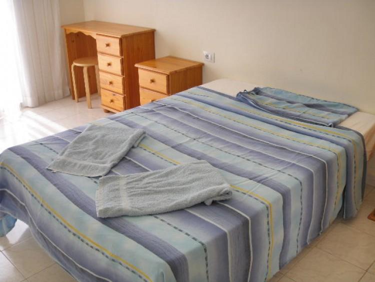 2 Bed  Flat / Apartment for Sale, Callao Salvaje, Adeje, Tenerife - MP-AP0772-2C 9