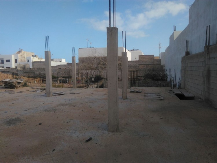 Commercial for Sale, Puerto del Rosario, Las Palmas, Fuerteventura - DH-VBSLEPDRCJR-19 4