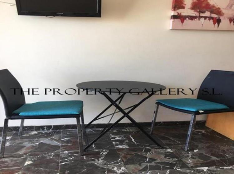 Flat / Apartment for Sale, Acantilado De Los Gigantes, Tenerife - PG-A394 3