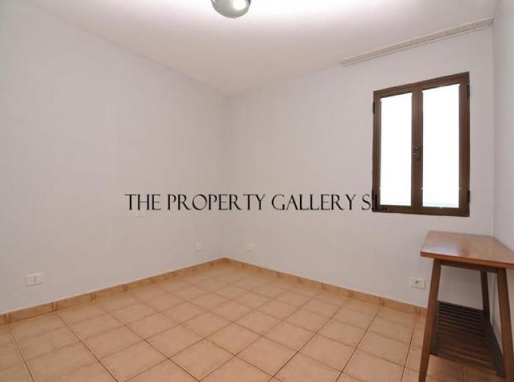2 Bed  Flat / Apartment for Sale, Playa De La Arena, Tenerife - PG-AAEP1306 10