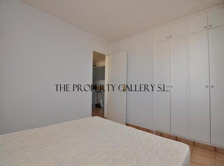2 Bed  Flat / Apartment for Sale, Playa De La Arena, Tenerife - PG-AAEP1306 11