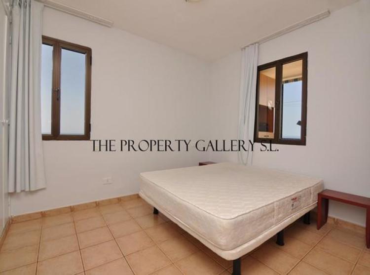 2 Bed  Flat / Apartment for Sale, Playa De La Arena, Tenerife - PG-AAEP1306 12