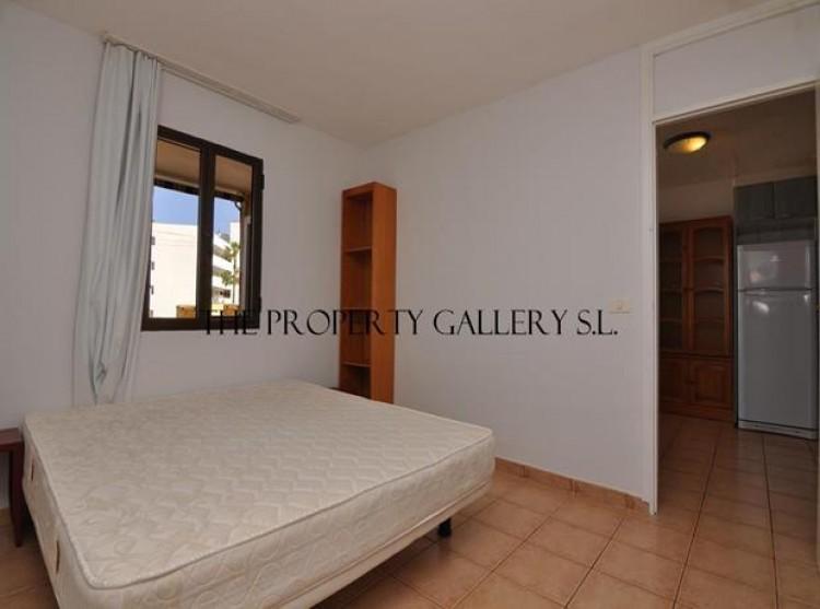 2 Bed  Flat / Apartment for Sale, Playa De La Arena, Tenerife - PG-AAEP1306 13