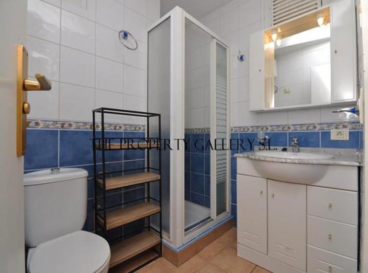 2 Bed  Flat / Apartment for Sale, Playa De La Arena, Tenerife - PG-AAEP1306 14