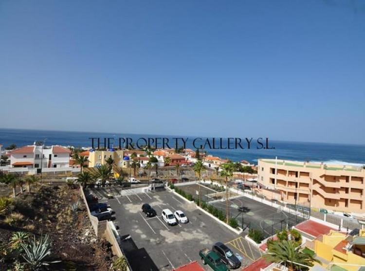 2 Bed  Flat / Apartment for Sale, Playa De La Arena, Tenerife - PG-AAEP1306 15