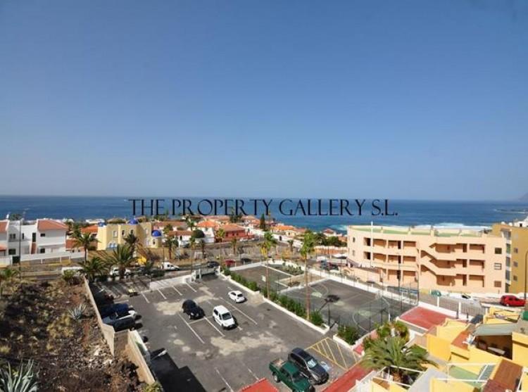 2 Bed  Flat / Apartment for Sale, Playa De La Arena, Tenerife - PG-AAEP1306 16