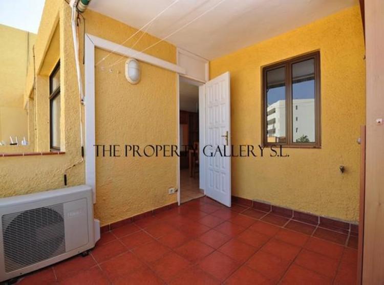 2 Bed  Flat / Apartment for Sale, Playa De La Arena, Tenerife - PG-AAEP1306 17