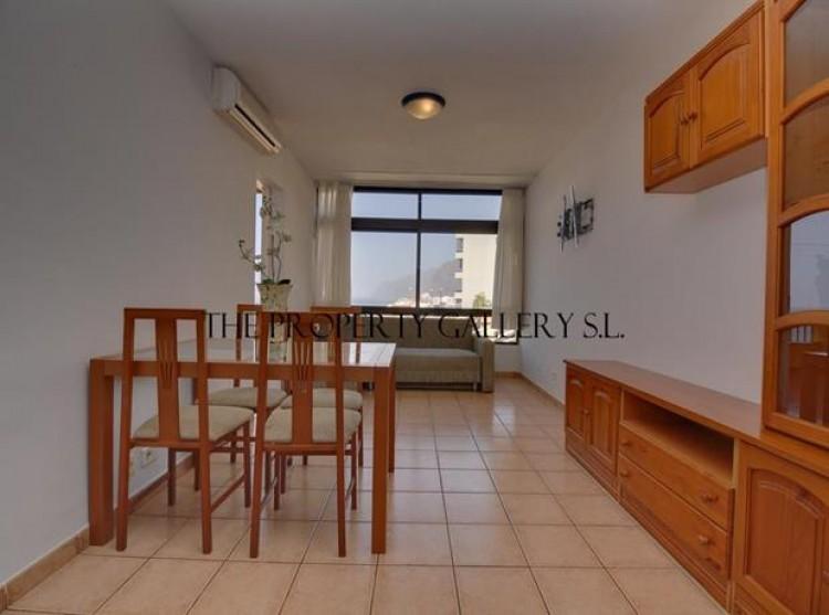 2 Bed  Flat / Apartment for Sale, Playa De La Arena, Tenerife - PG-AAEP1306 3